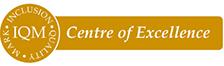 CoE Gold logo